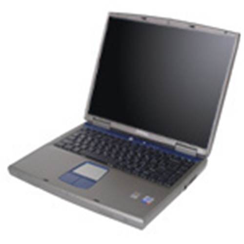 Dell M993c 1.1 Driver Windows XP