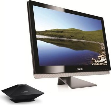 ASUS ET2701INTI Alcor Card Reader Driver for Mac Download