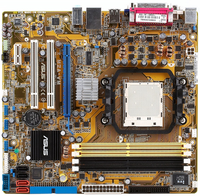 ASUS M2A-VM SERVER MOTHERBOARD WINDOWS 8 DRIVER DOWNLOAD