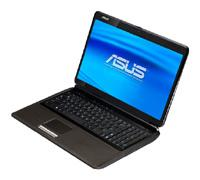 Asus N60Dp Notebook ATKDrv Drivers Download Free