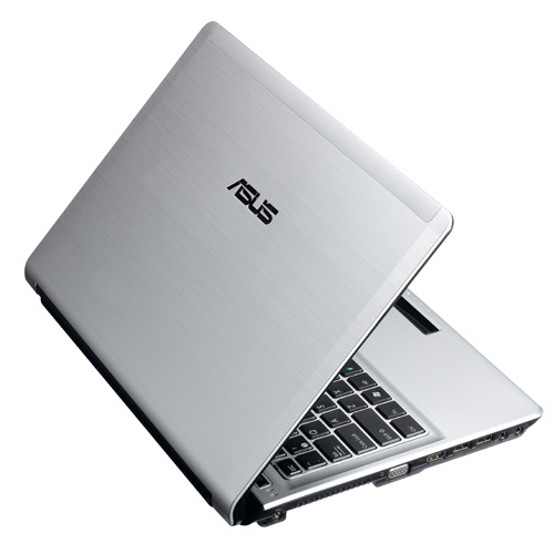 ASUS UL80VT NOTEBOOK REALTEK SRS PREMIUM SOUND AUDIO DRIVERS DOWNLOAD (2019)