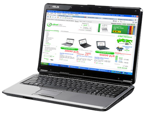 Asus X61Q Wireless LAN Treiber Windows XP
