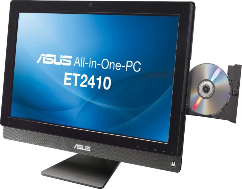 ASUS ET2410 AZUREWAVE HB95 WLAN DRIVERS DOWNLOAD (2019)