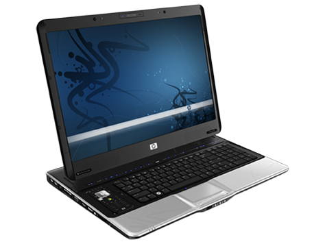 HP PAVILION HDX9002XX IDT STAC9271 AUDIO DRIVERS WINDOWS 7