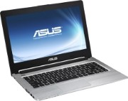 ASUS K46CM KEYBOARD DEVICE FILTER DRIVER WINDOWS 7 (2019)