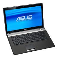 ASUS N71JV ATHEROS LAN DRIVER DOWNLOAD