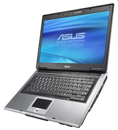 Asus F3 Series (F3F) Lan Driver Download (2019)