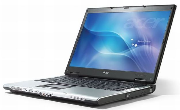 Acer Extensa 5610 Notebook WIDCOMM Bluetooth Driver for Mac Download