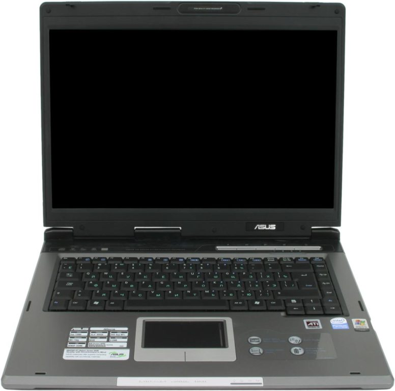 ASUS A6JC WINDOWS 7 DRIVERS DOWNLOAD