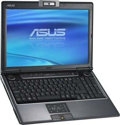 ASUS M50VN NOTEBOOK YUAN MC872 TV TUNER WINDOWS 10 DRIVER