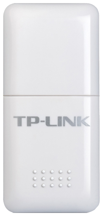 Tl-wn723n | 150mbps mini wireless n usb adapter | tp-link sri lanka.