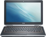 Dell Latitude E6320 Notebook ST Microelectronics Free Fall Sensor Drivers for Windows XP
