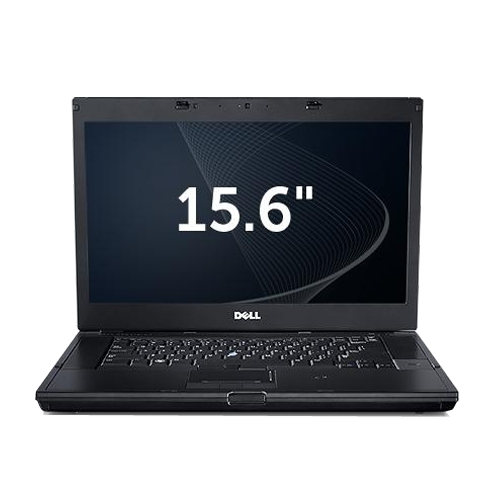 Dell Precision M4500 Notebook ControlPoint Security Manager Driver (2019)