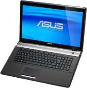 ASUS N71VG NOTEBOOK YUAN MC872-1D TV TUNER DRIVER FOR MAC DOWNLOAD