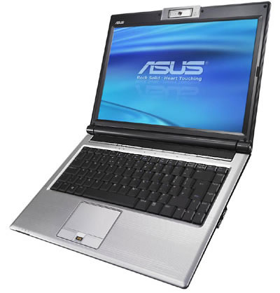 ASUS F8V BLUETOOTH WINDOWS 8 DRIVERS DOWNLOAD