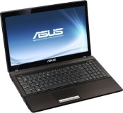 NEW DRIVER: ASUS K53TA NOTEBOOK AI RECOVERY
