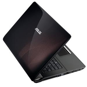 ASUS N71JV INTEL MATRIX STORAGE DRIVERS FOR MAC