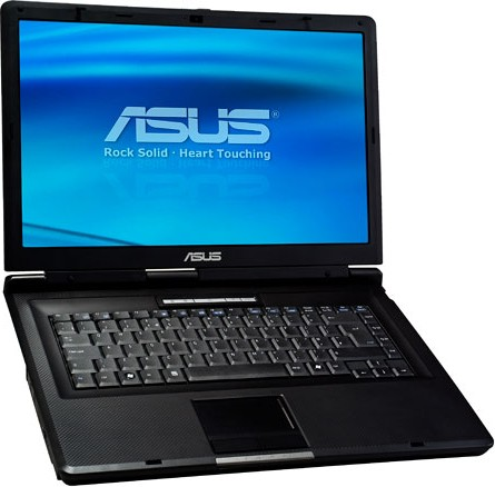 ASUS X58LE NOTEBOOKS ATK HOTKEY DRIVERS DOWNLOAD