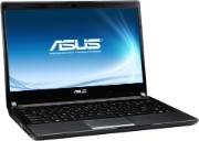 Asus U40SD Notebook Fancy Start Treiber Windows 7