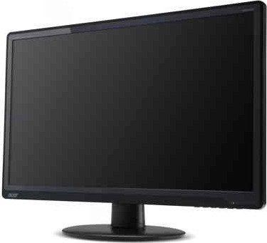 ACER G233HL MONITOR DRIVERS DOWNLOAD