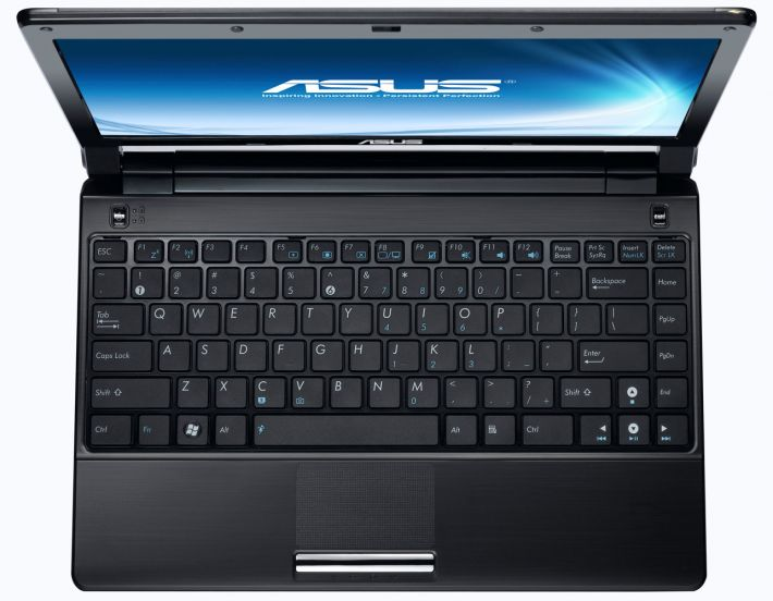 Asus UL20FT Intel INF 64x