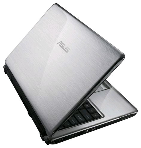 ASUS F83T COPY PROTECT DRIVERS DOWNLOAD (2019)