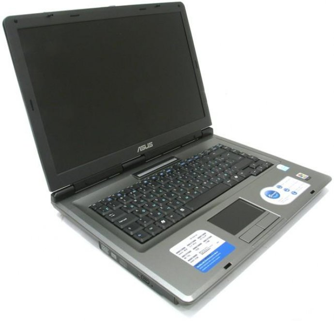 Asus X51H Notebook ADI Audio Drivers for Windows