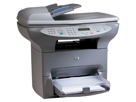 Hp laserjet-3380-driver-free-download.