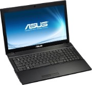 Asus P53SJ Notebook Synaptics Touchpad Windows 8 Drivers Download (2019)