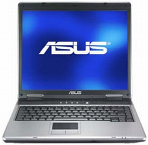 ASUS A9T VIDEO DRIVERS (2019)