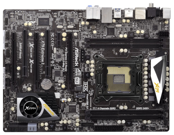 ASRock H81M Etron USB 3.0 Windows 8 X64