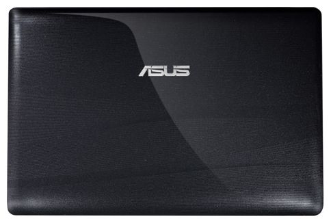 ASUS A52N NOTEBOOK CHICONY CAMERA DRIVER FOR WINDOWS 8