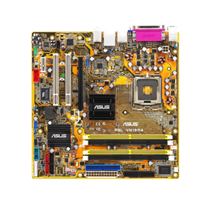 Asus p5gz-mx motherboard drivers installation disk m1115 | ebay.