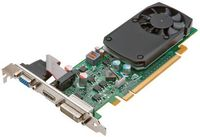 Gigabyte nvidia gt220 drivers for windows xp.