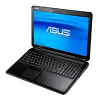 Asus K50C Notebook ATKACPI Driver PC