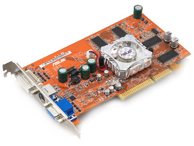 Asus A9550 Series Drivers for Windows 7
