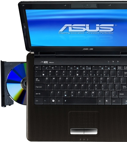 Asus K40AD Keyboard Filter Windows 8 X64 Treiber