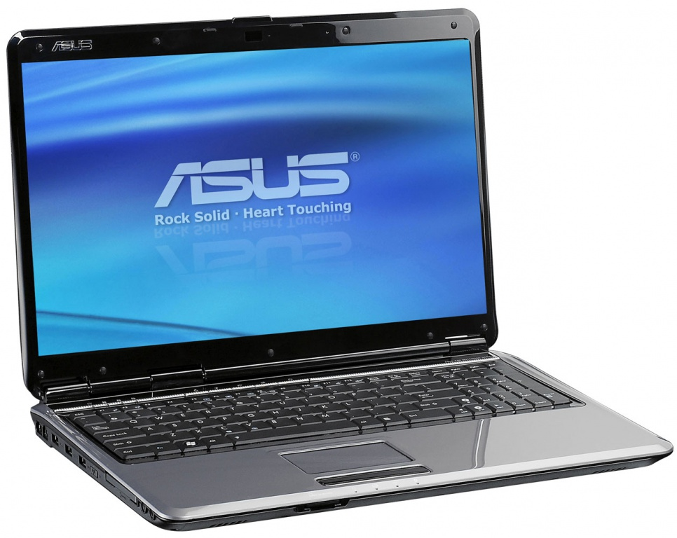 ASUS F50Q NOTEBOOK AW-NE771 WLAN DRIVERS FOR WINDOWS VISTA