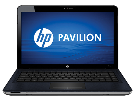 Notebook hp pavilion dv5-2135dx. Download drivers for windows 7.