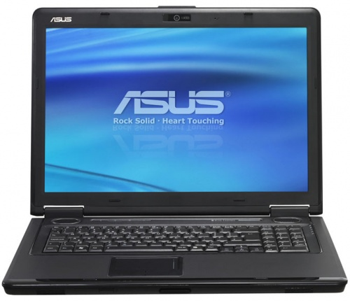 ASUS X61Q CARD READER DRIVERS FOR WINDOWS XP
