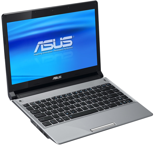 ASUS UL30VT NOTEBOOK ALCOR AU6433 CARD READER DRIVERS FOR WINDOWS DOWNLOAD
