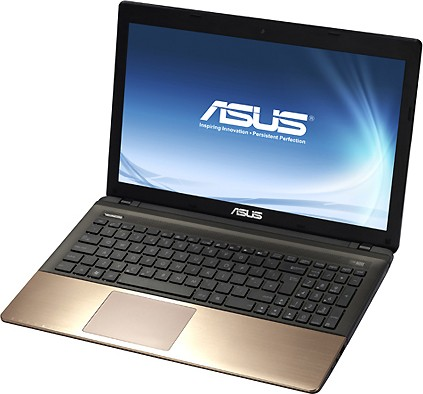 ASUS K55VM Atheros WLAN Driver for Windows 7