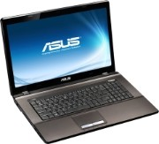 ASUS K73BR FAST BOOT WINDOWS VISTA DRIVER