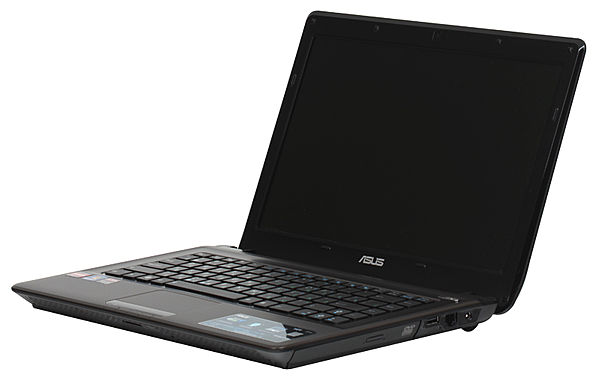 Asus K42DY Notebook AMD NB Filter Windows 10 Driver Download