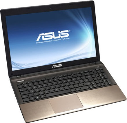 ASUS K55VD ELANTECH TOUCHPAD DRIVER FOR WINDOWS 8