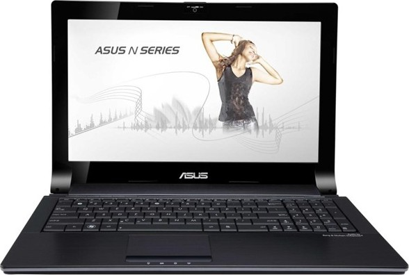 ASUS K53SK Azureware NE785 WLAN Drivers Download