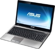 Driver: Asus K53SJ AI Recovery