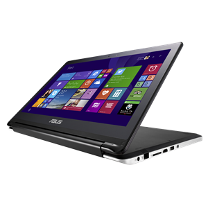 ASUS NOTEBOOK QUALCOMM WLAN WINDOWS 7 64 DRIVER