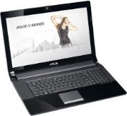 ASUS N73JF ELANTECH TOUCHPAD WINDOWS DRIVER
