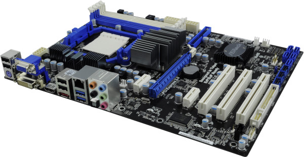 ASROCK 880GXHUSB3 RAID WINDOWS 7 DRIVER DOWNLOAD